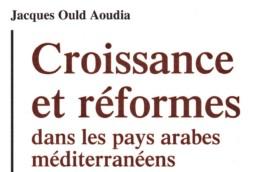 Croissance et Réformes dans les pays arabes méditerranéens