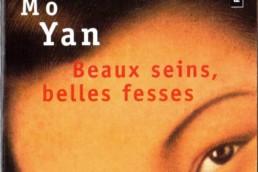 «Beaux seins belles fesses»