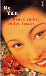 «Beaux seins belles fesses» de Mo Yan