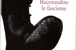 «Reconnaître le fascisme» Umberto ECO (note de lecture)