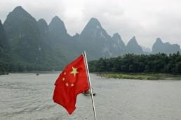 « La voie chinoise. Capitalisme et Empire » Michel AGLIETTA et Guo BAi (note de lecture)