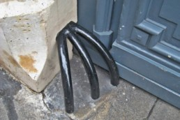 chasses-roues puits fontaines