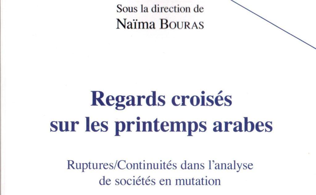 Des sociétés arabes nouées, entravées
