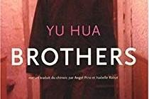 Brothersde Yu HUA