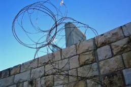 Les causes contemporaines de l'antisémitisme