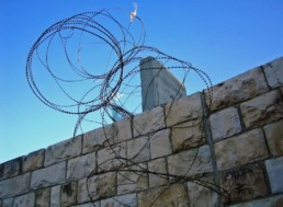 Auschwitz – Apartheid - Antisémitisme
