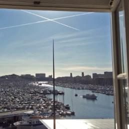 Marseille 5 - Vieux Port