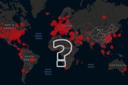 Covid 19 L'Afrique au bord d'une catastrophe sanitaire ?