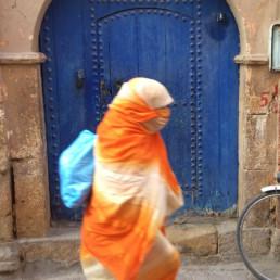 Tiznit - Arbaâ Sahel