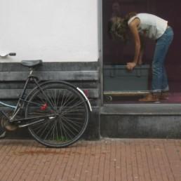 Amsterdam , ville musée et Musées prestigieux