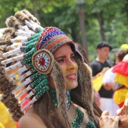 Carnaval Tropical de Paris 4