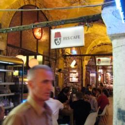 Istanbul le Grand Bazar Sainte Sophie Eminönü