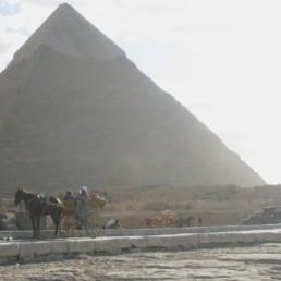 Le Caire 2