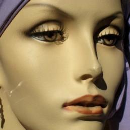 Mannequins 1