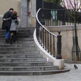 Cœur de Paris 3