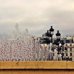 Cœur de Paris