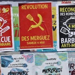 Paris insolite 3