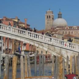 Venise balade en photos