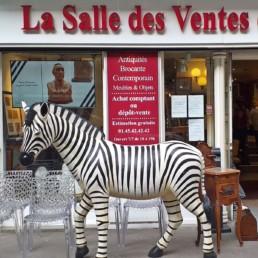 Paris rive gauche 3