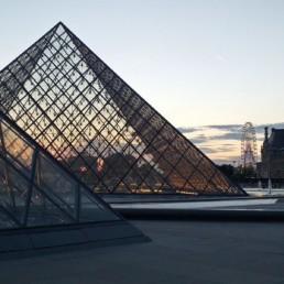 Musée du Louvre - autre