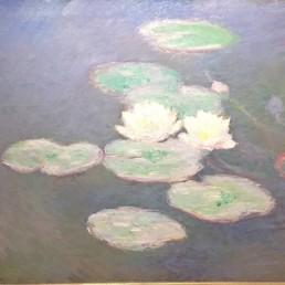 Marmottan Monet Musée