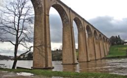 Poitou - L'Ile Jourdain