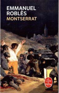 La ségrégation au cœur de la colonisation française
