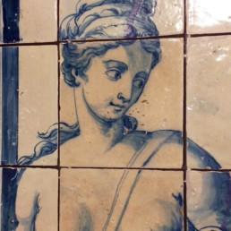 Lisbonne - Musées et Palais
